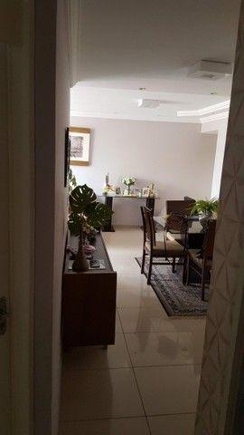 Excelente apartamento 03 Quartos em Manaíra - Foto 4