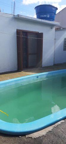 Imóvel Comercial / Residencial no Laranjal - Foto 2