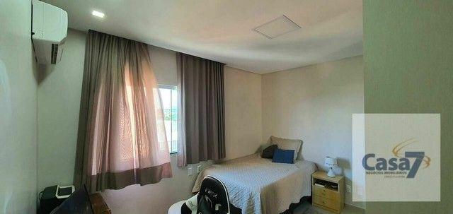 Apartamento à venda em Itabuna/BA - Foto 17