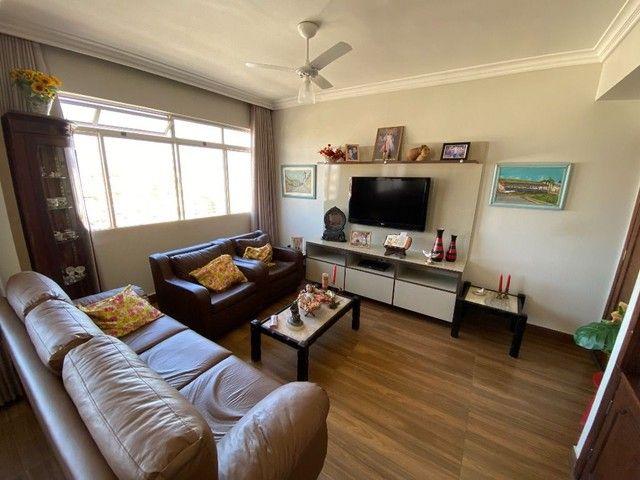 Apartamento 03 quartos - Edifício Montes Claros - Foto 3