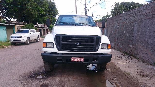 FORD/F12000 160