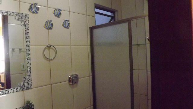 Apartamento na Prainha Arraial do Cabo - RJ - Foto 20