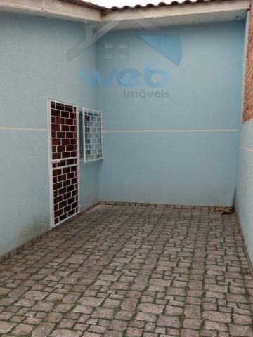Casa de esquina no Rio Bonito / Campo de Santana - Foto 4