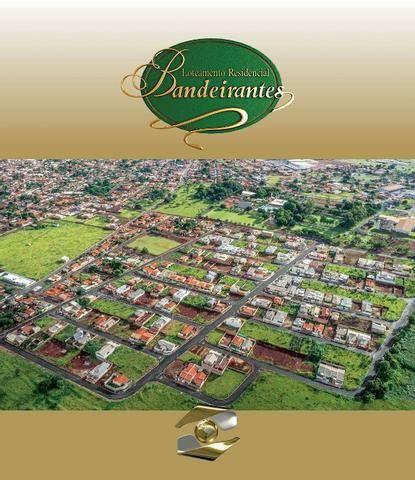 Carnielli Negócios Imobiliários-Excelência em Soluções Imobiliárias-Anápolis-Goiás-Brasil - Foto 16