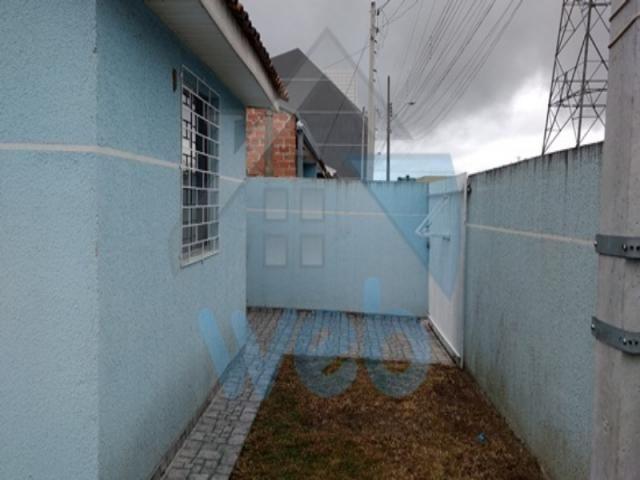 Casa de esquina no Rio Bonito / Campo de Santana - Foto 6
