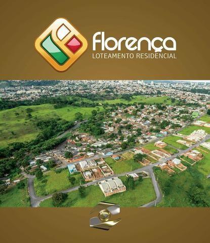 Carnielli Negócios Imobiliários-Excelência em Soluções Imobiliárias-Anápolis-Goiás-Brasil - Foto 12