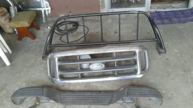 Pçs pra camionete $ 500 contato waths 41 997 151126