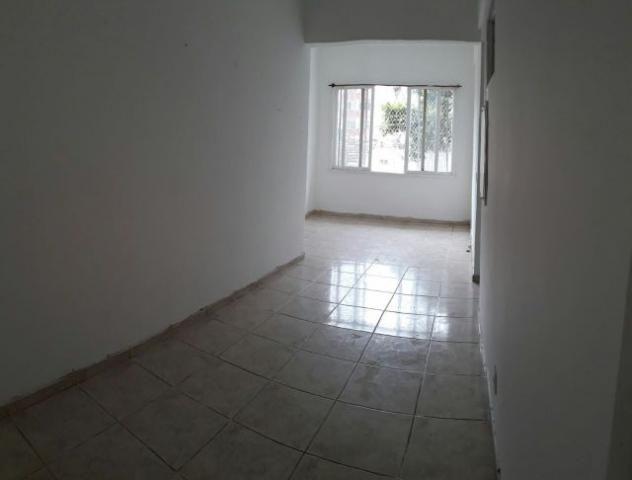 Apartamento 2 quartos em vila isabel