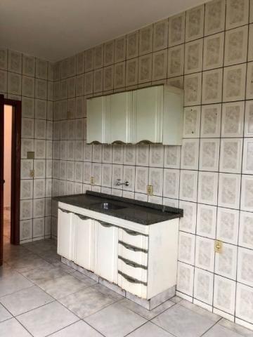 Apartamento 1 Quarto Samambaia