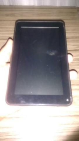 Tablet Multilaser M7s Tela 7'