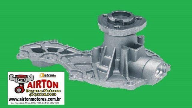 Bomba de vacuo-bomba-direção hidraulica-agua-hidraulica-vacuo-alternador-motor-arranque-
