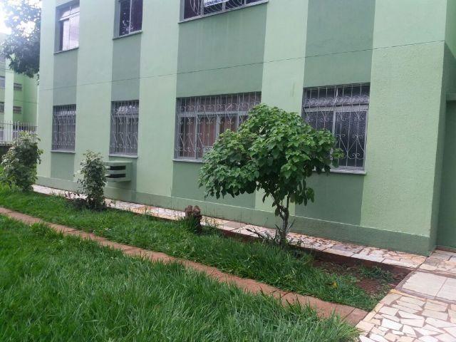 Apartamento super barato no Petropolis