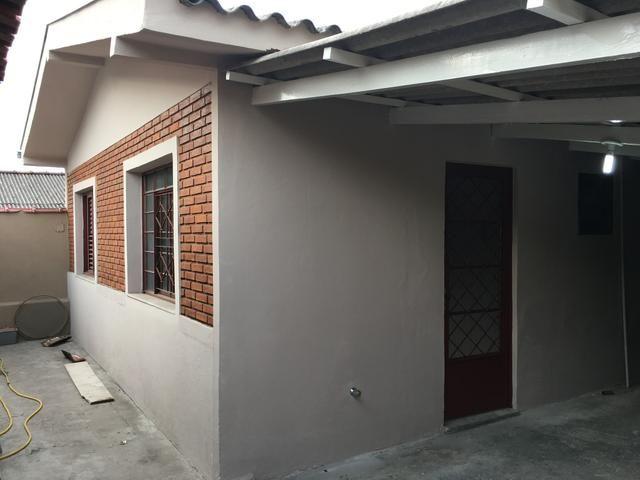 Vende-se Casa 170 mil