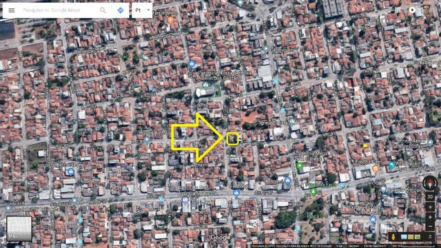 Lote Sudoeste Goiânia, esquina 557m2, com gabarito - Foto 7