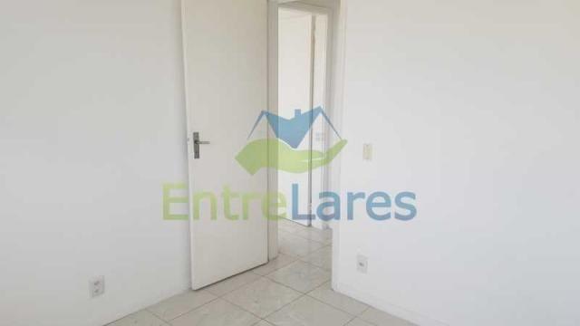 Apartamento à venda com 2 dormitórios em Jardim guanabara, Rio de janeiro cod:ILAP20363 - Foto 9