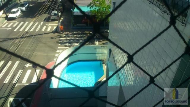 Apartamento para venda em vitória, jardim camburi, 2 dormitórios, 1 suíte, 2 banheiros, 2  - Foto 17