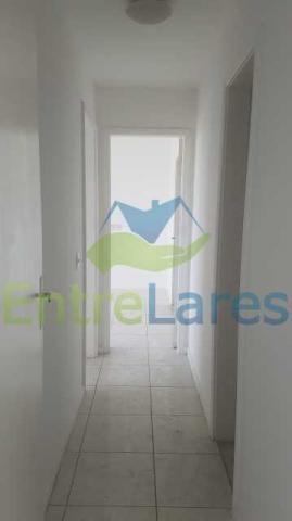 Apartamento à venda com 2 dormitórios em Jardim guanabara, Rio de janeiro cod:ILAP20363 - Foto 5