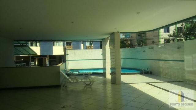 Apartamento para venda em vitória, jardim camburi, 2 dormitórios, 1 suíte, 2 banheiros, 2  - Foto 19