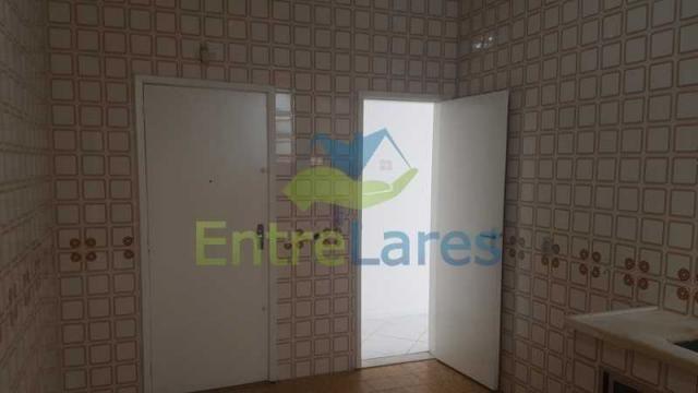 Apartamento à venda com 2 dormitórios em Jardim guanabara, Rio de janeiro cod:ILAP20363 - Foto 11