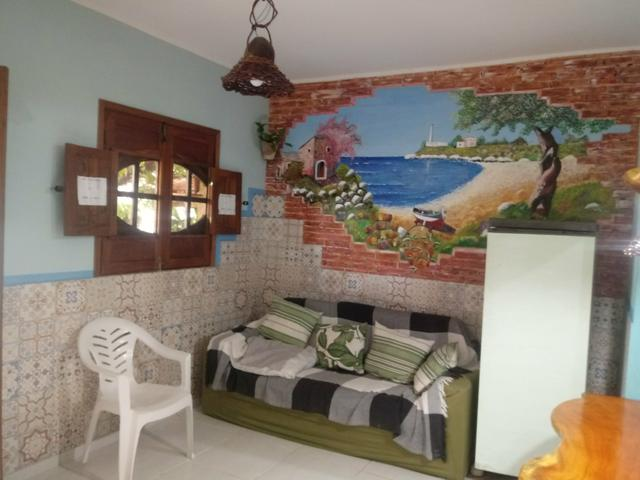 Linda Casa de Praia Carapibus - Foto 17