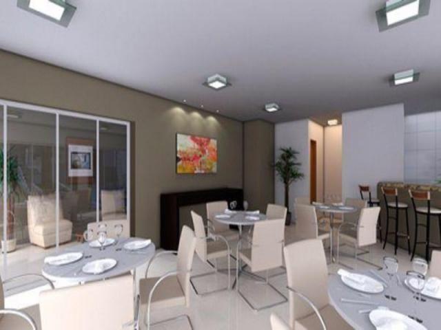 Apartamento à venda com 2 dormitórios em Vila rosa, Goiânia cod:AL1122 - Foto 20