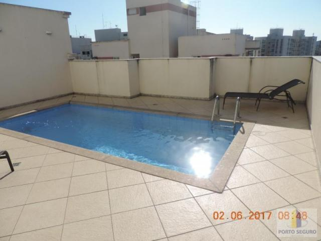 Apartamento para venda em vitória, jardim camburi, 2 dormitórios, 1 suíte, 2 banheiros, 1  - Foto 11