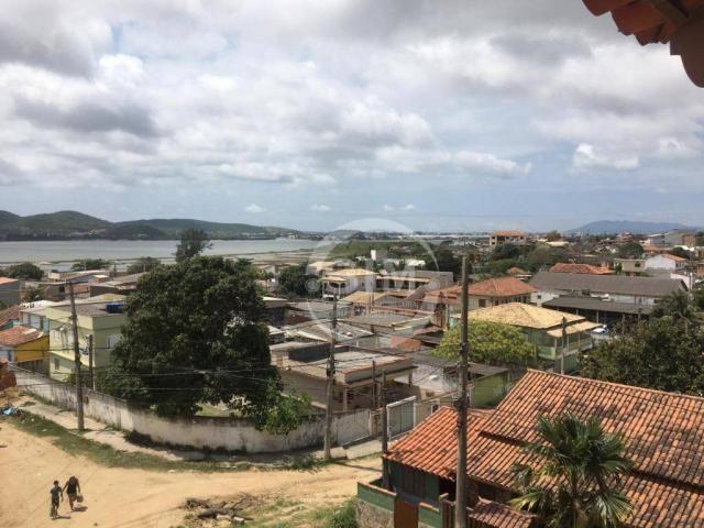 Casa com 5 dormitórios à venda, 350 m² por r$ 390.000 - vinhateiro - são pedro da aldeia/r - Foto 11