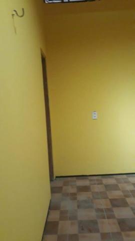 Casa na Taquara - Foto 8