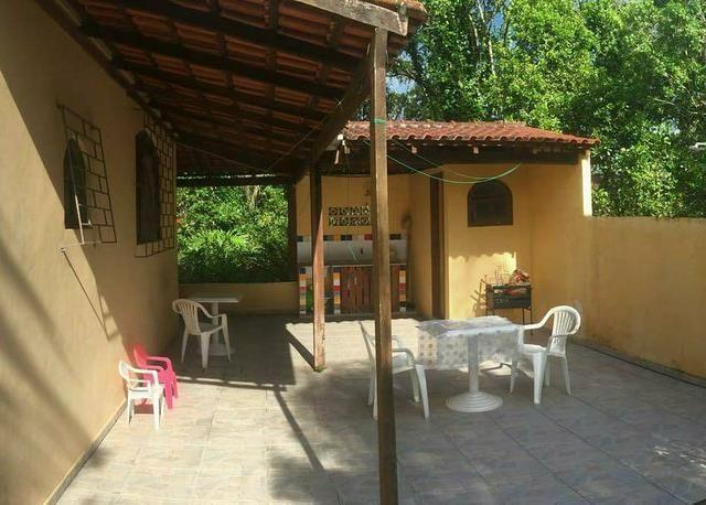 Casa praia de Itapoá/SC - pacote 5 dias por R$ 999,00 + tx limpeza R$150,00 - Foto 6