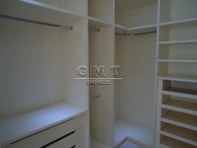 Apartamento - jd irajá - ribeirão preto - Foto 10