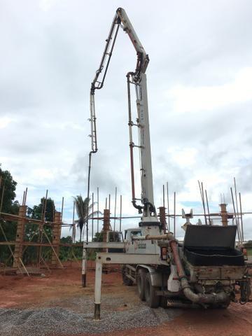 Projetos - Engenharia Civil e Segurança do Trabalho - Foto 4