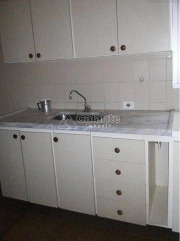 Apartamento à venda com 3 dormitórios em Cambuí, Campinas cod:AP001930 - Foto 7