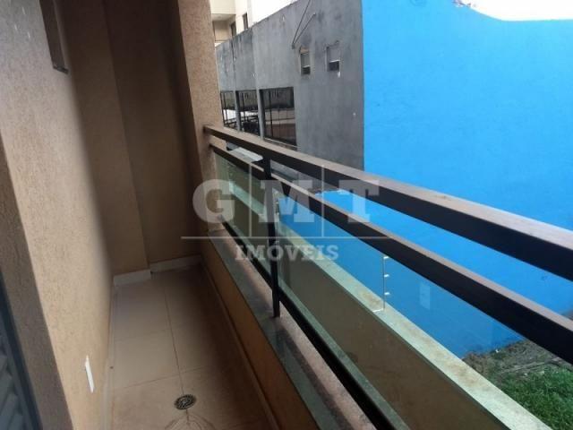 Apartamento - nova aliança - ribeirão preto - Foto 2