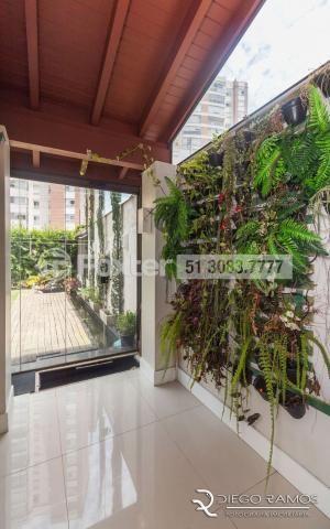 Casa à venda com 4 dormitórios em Central parque, Porto alegre cod:194025 - Foto 10
