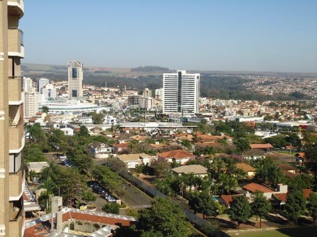 Apartamento - jd irajá - ribeirão preto - Foto 14