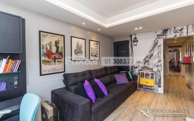 Casa à venda com 4 dormitórios em Central parque, Porto alegre cod:194025 - Foto 14