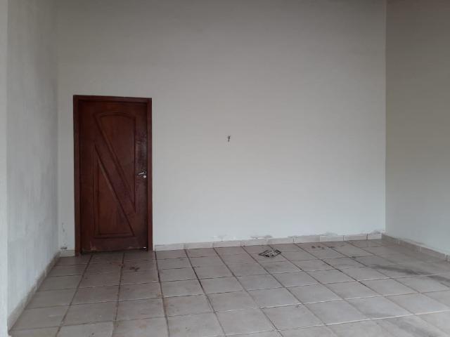 Excelente casa no bairro Eldorado com 3 quartos e 2 vagas de garagem. Oportunidade!!! - Foto 2