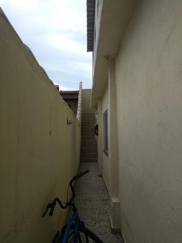 Casa réveillon Cabo Frio