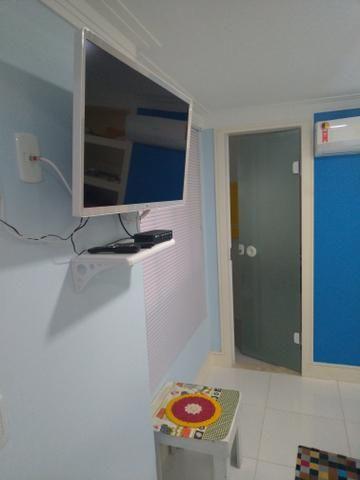 Vendo flat - Foto 6