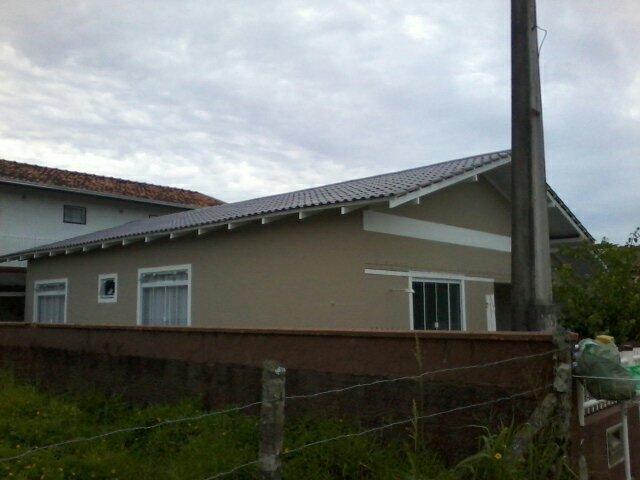 Casa em Enseada-SC p/famílias - Foto 18