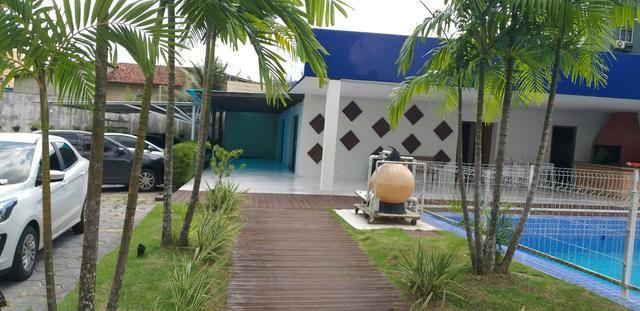 Linda Cobertura Duplex com espaço gourmet - Foto 18