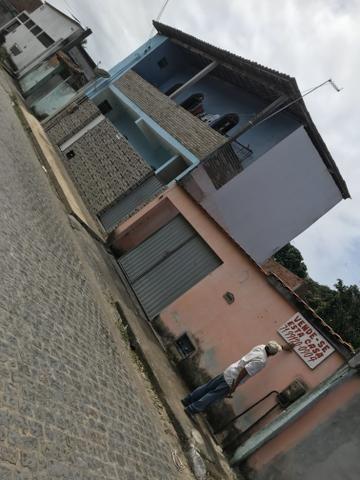 Vendo casas em Dias d vila - Foto 5