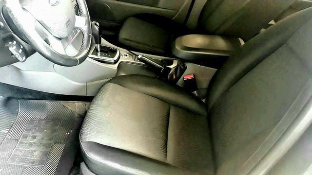 Focus sedan 2.0 glx - Foto 5