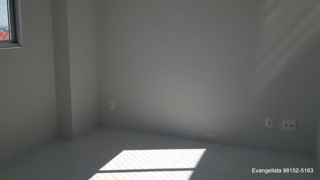 Apartamento de 1 Quarto 1 vaga de garagem - Minha casa minha vida - Taxas Grátis - Foto 13