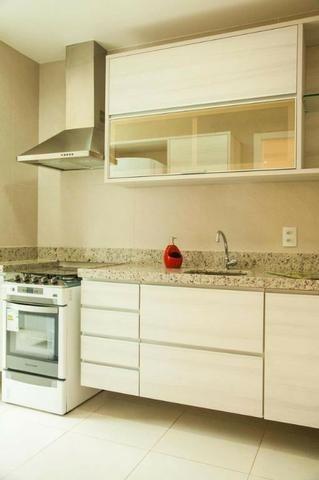 CA0543 - Casas duplex no Condomínio Carmelle Vitta - Foto 3