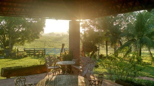 Fazenda Próxima de Rio Branco - Foto 9