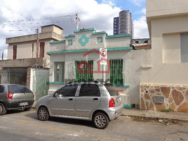 Casa para aluguel, 2 quartos, centro - itauna/mg