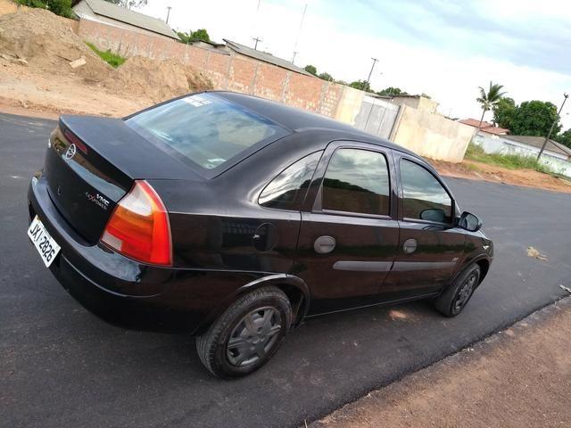 Vendo Corsa Joy 1.0 R$ 13.500 - Foto 5