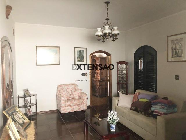 Cód: 30298 Aluga-se esta ótima casa no Vl Mendonça - Foto 4