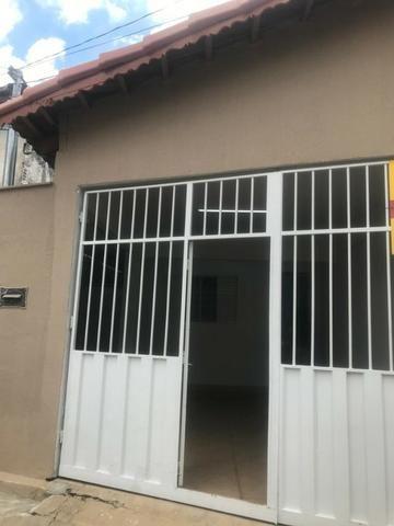 Casa 04 quartos, Vila Redenção - Foto 15